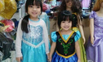 Recutitoz-Tutuban-Gowns-And-Costumes-32
