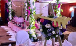 Simple-Wishes-Flower-Shop-10