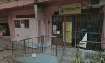 A.-Eladia-Birthing-Midwife-Clinic