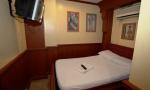 Best-Inn-Cebu-Near-Metro-Gaisano-1