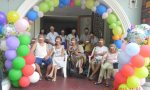 Blessed Family Home Care Facility (25)