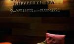 Calm Caress Therapeutic Spa (11)