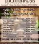 Calm Caress Therapeutic Spa (6)