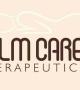 Calm Caress Therapeutic Spa (7)