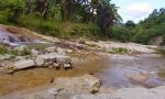 Visiting-Cambanog-Falls-12-14-screenshot