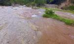 Visiting-Cambanog-Falls-13-37-screenshot