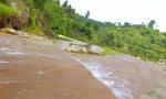 Visiting-Cambanog-Falls-14-7-screenshot