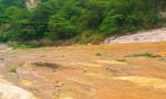 Visiting-Cambanog-Falls-15-48-screenshot