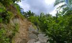 Visiting-Cambanog-Falls-18-35-screenshot