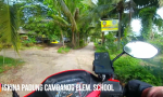 Visiting-Cambanog-Falls-4-19-screenshot