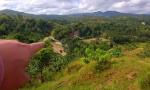 Visiting-Cambanog-Falls-9-14-screenshot