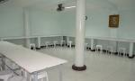 divine mercy home care psychiatric facility - dining area