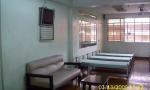 divine mercy home care psychiatric facility - semi private ward
