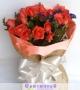 Gertrudes Flower Shop (6)