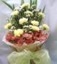 Gertrudes Flower Shop (7)