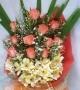 Gertrudes Flower Shop (8)