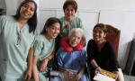 Gods Grace Home Care Center (11)