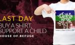House of Refuge Foundation Inc (22)