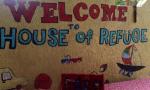 House of Refuge Foundation Inc (23)