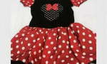 Kids-Costume-and-Apparel-Wholesaler-and-Retail-11