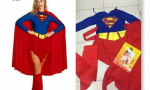 Kids-Costume-and-Apparel-Wholesaler-and-Retail-2