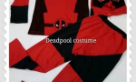 Kids-Costume-and-Apparel-Wholesaler-and-Retail-4
