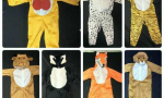 Kids-Costume-and-Apparel-Wholesaler-and-Retail-8