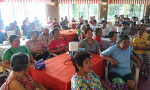 La Verna Aged Care and Dementia Village (27)