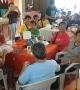 La Verna Aged Care and Dementia Village (28)