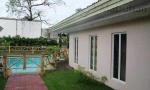 Mabuhaii Nursing Home (10)