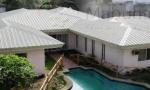 Mabuhaii Nursing Home (11)