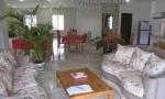 Mabuhaii Nursing Home (9)