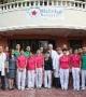 Mabuhaii Nursing Home (8)