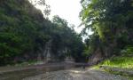 Visiting-Marmol-Cliff-7-14-screenshot-min