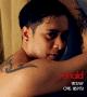 ronald_04