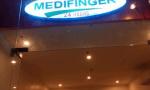 Medifinger-Massage-10