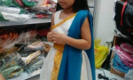 Recutitoz-Tutuban-Gowns-And-Costumes-31