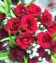 Rubys Flower Shop (35)