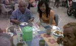 San-Lorenzo-Ruiz-Home-for-the-Elderly-43