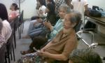 San-Lorenzo-Ruiz-Home-for-the-Elderly-45