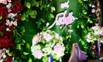 Simple-Wishes-Flower-Shop-14