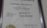 St.-Dymphna-Homecare-1