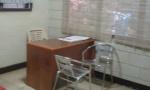 St.-Dymphna-Homecare-2