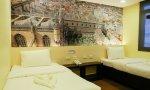 Sugbutel Bed & Bath (25)
