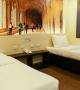 Sugbutel Bed & Bath (27)
