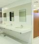 Sugbutel Bed & Bath (29)