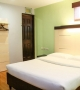 Sugbutel Bed & Bath (30)