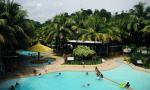 Tubod-Flowing-Water-Resort-1
