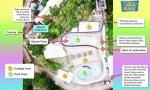Tubod-Flowing-Water-Resort-2