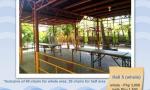 Tubod-Flowing-Water-Resort-4
